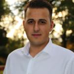 Daniel Dogan