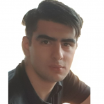 Suleiman Khanlarov